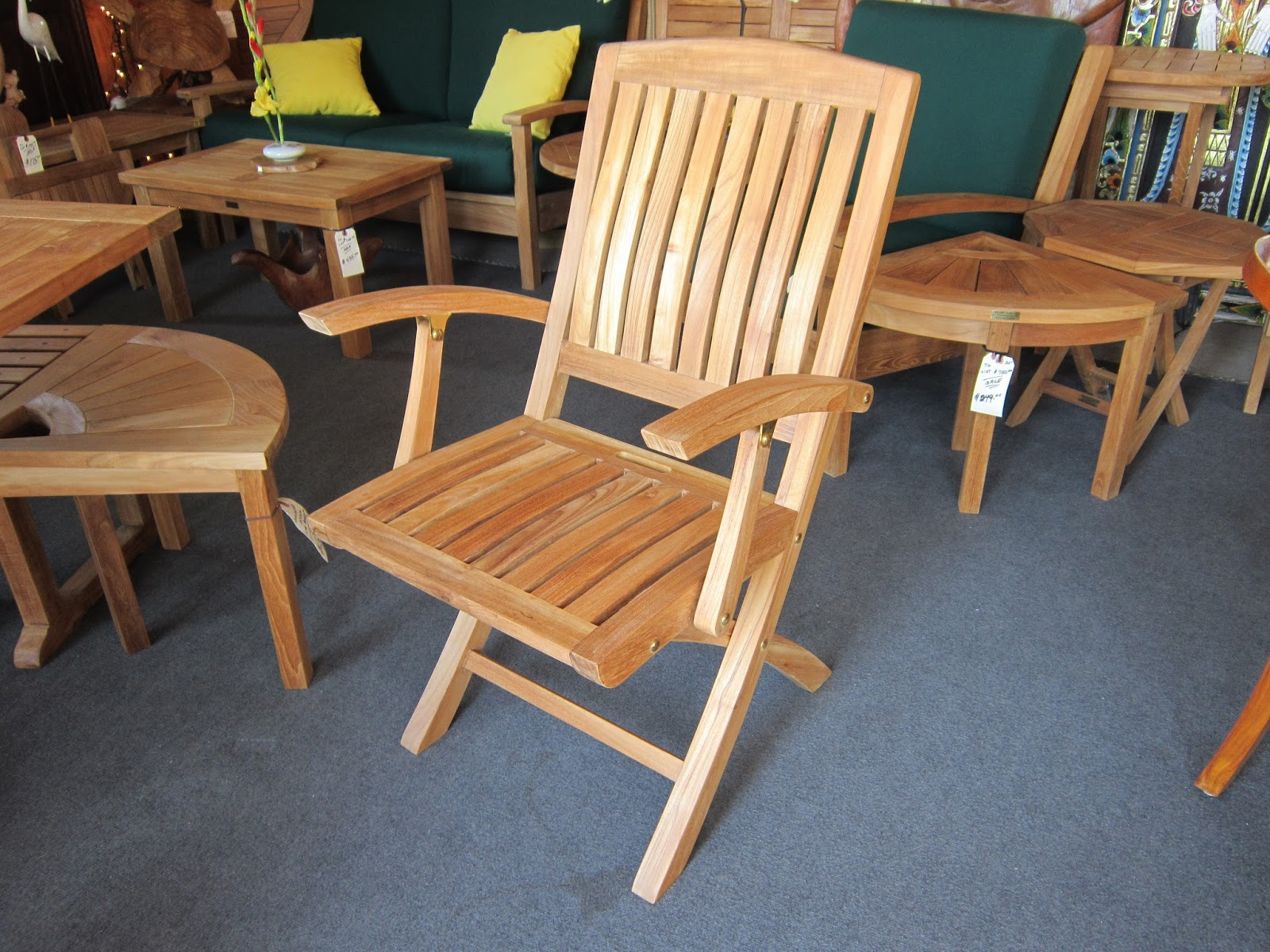 C4  REMY DINING CHAIR   NO ARM  $265   Not Shown