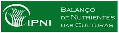 https://www.ipni.net/ipniweb/app/balanco.nsf/Acumulado