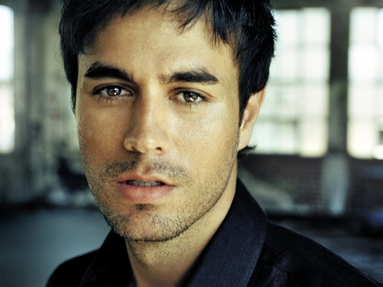 Iglesias Hot Wallpapers 2013 Enrique Iglesias HD Wallpapers 2013