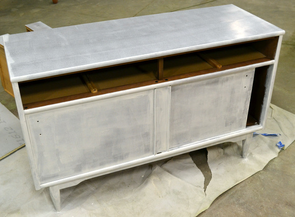 Primed Media Console