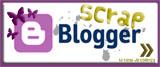 Blog de la rana de colores