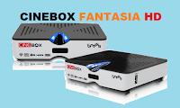 cinebox - ATUALIZAÇÃO da marca CINEBOX - 11-04-2014 CINEBOX+FANTASIA+HD