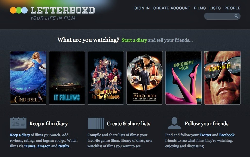 film-visti-in-una-lista-letterboxd