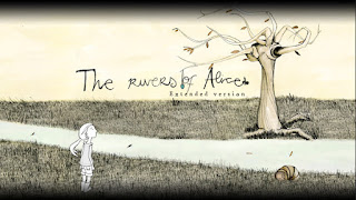 Download - Rivers Of Alice Extended Version - PC - [Torrent]