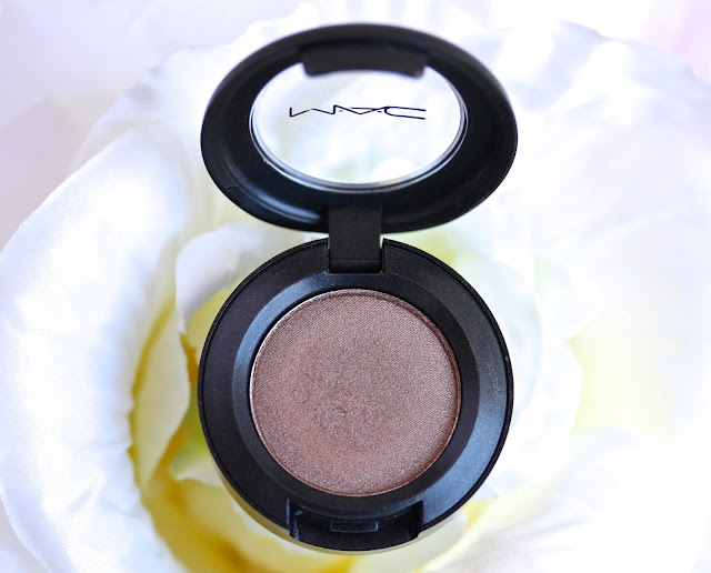 MAC Woodwinked Eyeshadow
