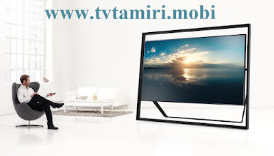 avcilar-samsung-tv-servisi