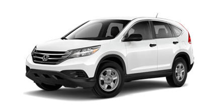 honda 2012 honda cr v lx awd specifications price and review. Black Bedroom Furniture Sets. Home Design Ideas