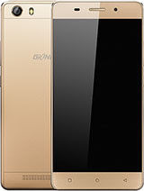 Gionee M5 lite Android Smartphone Specification, Feature and Price