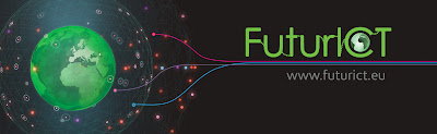 FuturICT Blog