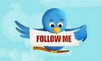 Twitter da Rosinha