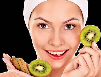 Khasiat dan Manfaat Buah Kiwi Untuk Kesehatan Tubuh