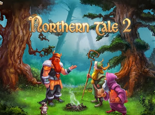 Download Northern Tale 2 PC Game