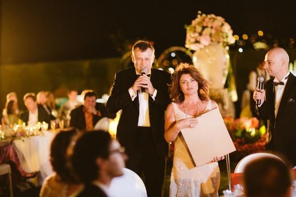 Свадьба юлии дрозденко фото