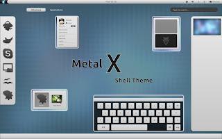 metal_x_gnome_3.4