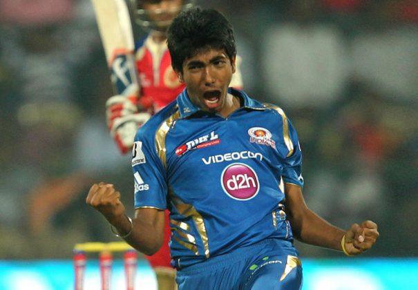 Jasprit-Bumrah-MI-IPL-2013
