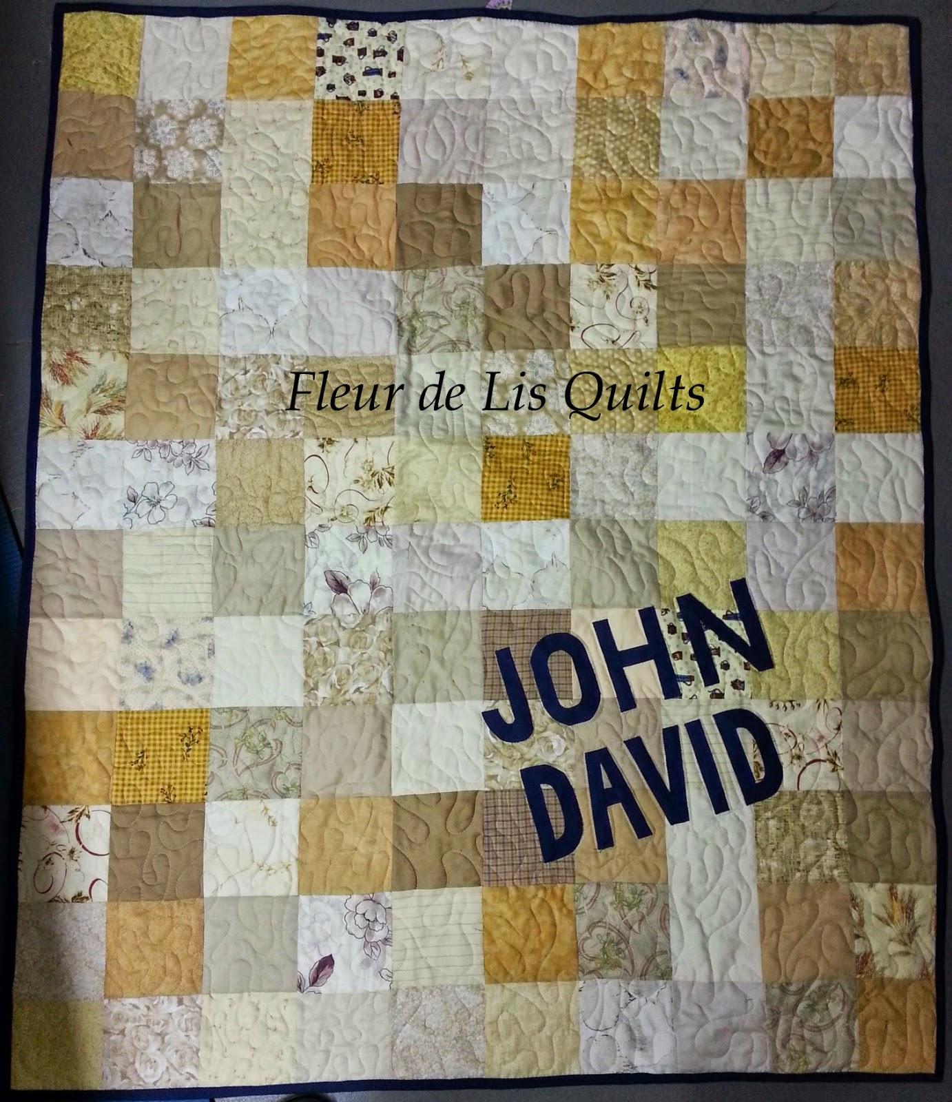 Fleur de lis quilts and accessories tutorial making letters for fleur de lis quilts and accessories tutorial making letters for applique spiritdancerdesigns Images