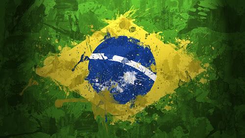 O Guia do Hacker Brasileiro