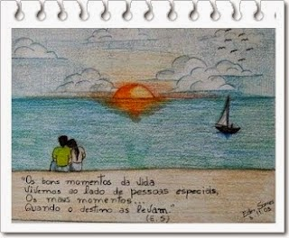 Lembrança