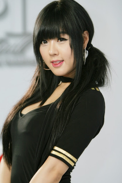 7 Hwang Mi Hee - P&I 2012 [Part 2]-very cute asian girl-girlcute4u.blogspot.com