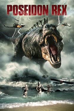 Watch Poseidon Rex (2013)