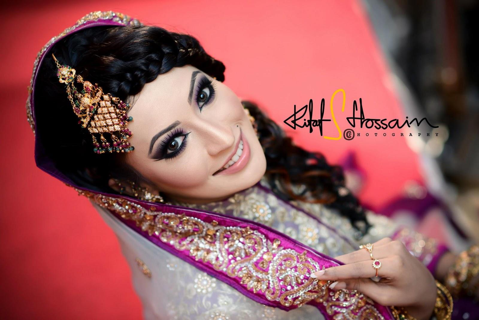 ishrat amin ties the knot with sayemz riyad caf232 press