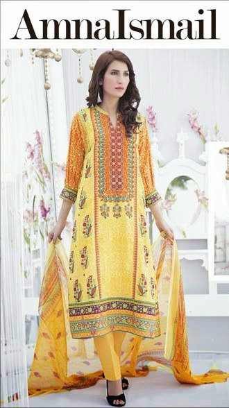 pakistani-summer-lawn-collection