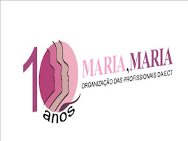 MARIA,MARIA - 10 ANOS