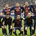 Prediksi Skor Valerenga vs Barcelona 28 Juli 2013