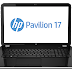 HP Pavilion G7 e086nr Windows 7/8 Drivers