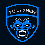 Valley Gaming FOW