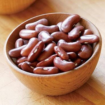 Manfaat Dan Fungsi Kacang Merah Untuk Kesehatan