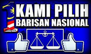 I love BN
