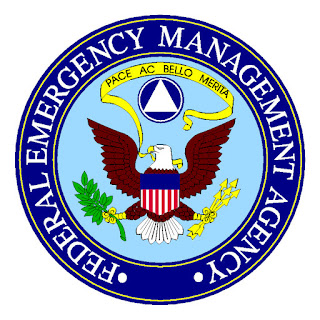 Federal emergency management administration