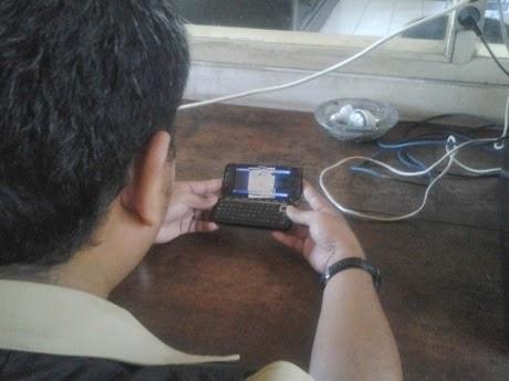Video Mesum PNS Bogor