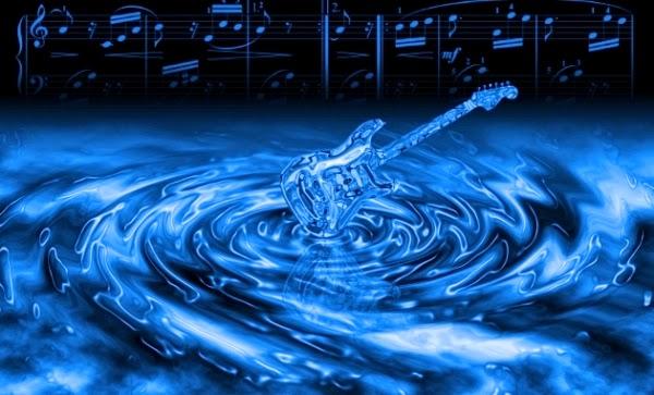 hình nền guitar đẹp nhất