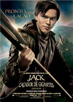 Download Jack O Caçador de Gigantes Torrent Grátis, Rmvb, Avi, DVDRip, Dublado