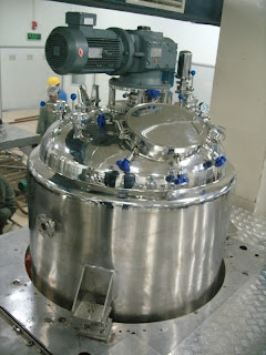 Vacuum mixer homogenizer untuk industri kosmetik Vacuum-mixer-homogenizer-manufacturers2