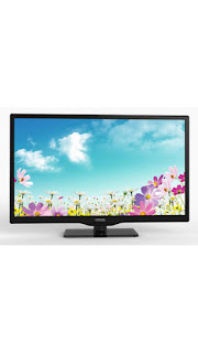 Buy Onida LEO32HSS 81.28 cm (32) LED TV (HD Ready) + Rs.3598 Cashback Rs.19990 at PayTM
