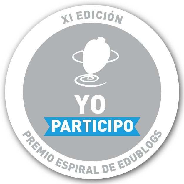 Espiral Edublogs 2017