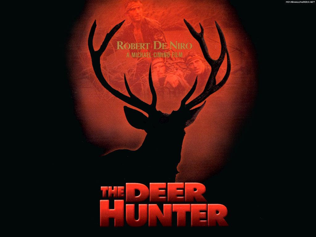 http://1.bp.blogspot.com/-oDgu64xCGQs/Txr_kgCLbTI/AAAAAAAAAJQ/eSblEqMyvgE/s1600/deer-hunter.jpg