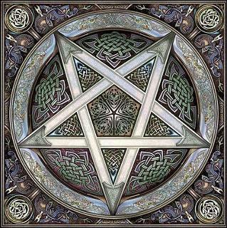 Agama Setan Terkutuk