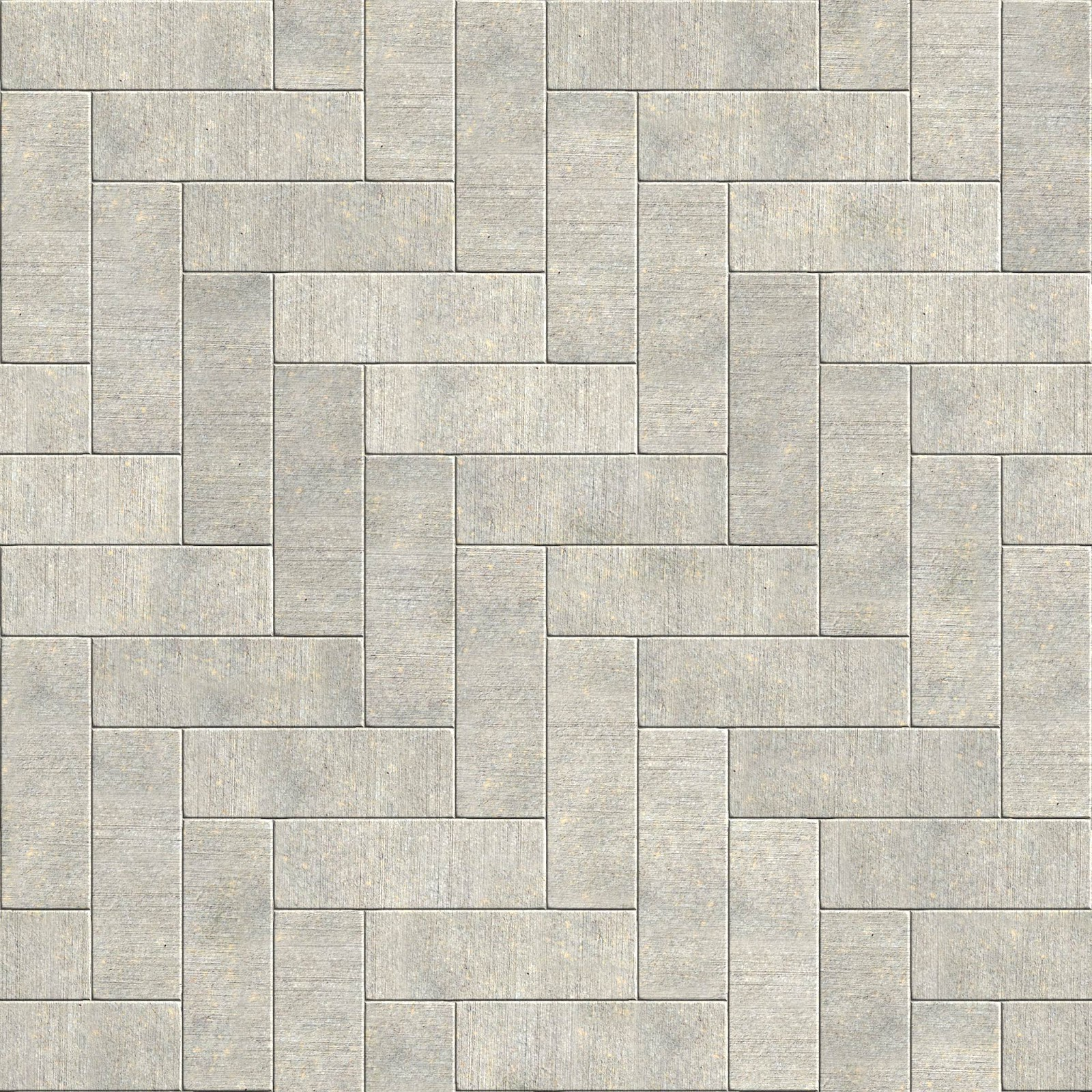 Seamless concrete tiles maps texturise free seamless textures with maps - Textuur tiling ...