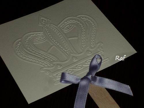 Matrimonio Tema Favole : Creazioni di raf wedding creations ventagli per un