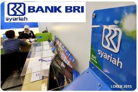Loker BUMN 2015, Karir Bank BRI, Peluang kerja Bank terbaru