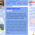 COMO AVERIGUAR  POR INTERNET EL KILOMETRAJE RECORRIDO DE UN AUTO MATRICULADO EN QUITO