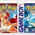 Jogos.: Pokemon Red/Blue em um quase multiplayer