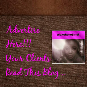 Your Ads Can Be Here....Click!