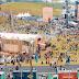 Confira as melhores fotos do primeiro dia de Lollapalooza Brasil 2015