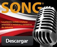 Revista Song