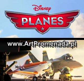 samoloty_3d_plecak_samoloty_piornik_samoloty_tornister_samoloty_disney_sklep_